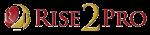 Rise2Pro